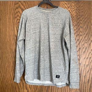 DC Shoe Sweatshirt